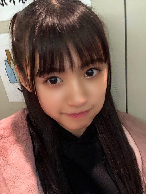 加藤夕夏のTwitterアーカイブ - 2020年1月5日 - ArKaiBu Project48
