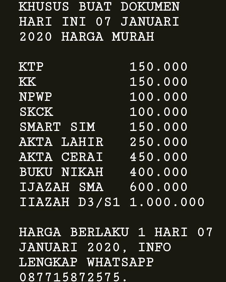 Biro Jasa Stnk Surabaya : surabaya, Dokumen, (@BDokumen), توییتر