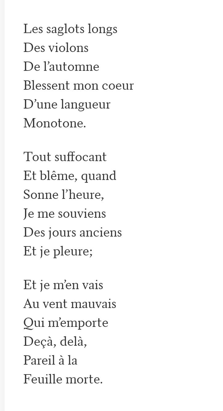 Blesse Mon Coeur D Une Langueur Monotone : blesse, coeur, langueur, monotone, Susan, Hodgetts, Twitter:,