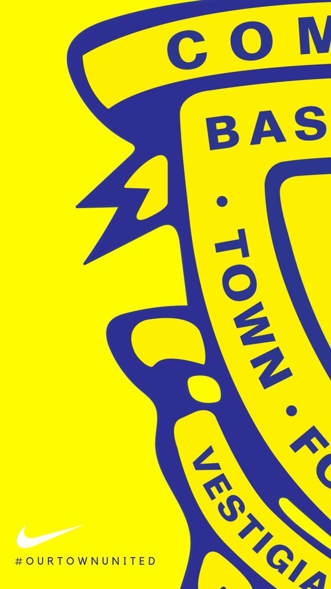Basingstoke_FC photo
