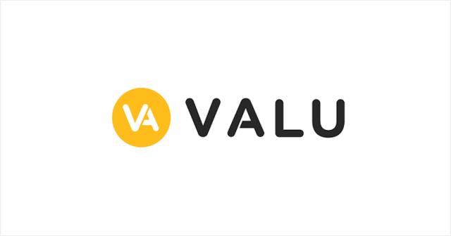 test ツイッターメディア - VALU、仮想通貨ビットコインを用いたVAトークンサービス終了|返却手続きへ https://t.co/BqYNYQkpyk https://t.co/XtxXBEoMAs