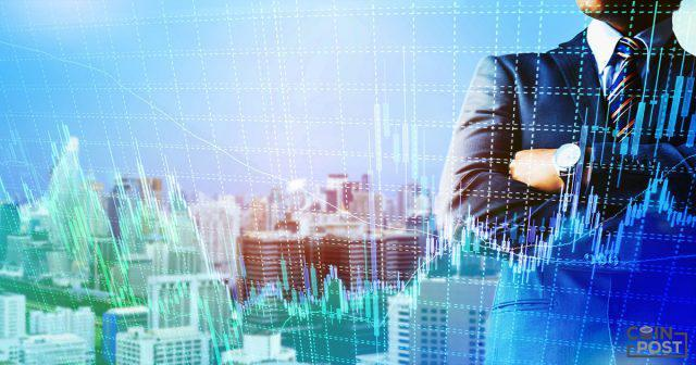 test ツイッターメディア - 世界大手資産運用会社BlackRock、サステナビリティ重視へ|リスク管理を徹底した投資戦略は仮想通貨にも影響か https://t.co/fQ90NxBIeK https://t.co/h07GTSQleB