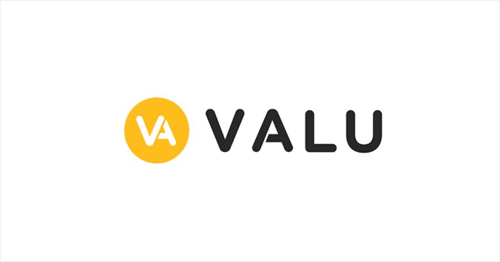test ツイッターメディア - VALU、仮想通貨ビットコインを用いたVAトークンサービス終了|返却手続きへ https://t.co/Qr56GXSrV7 https://t.co/cz0B5qWYjM