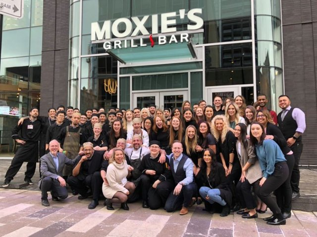 Moxies_official photo