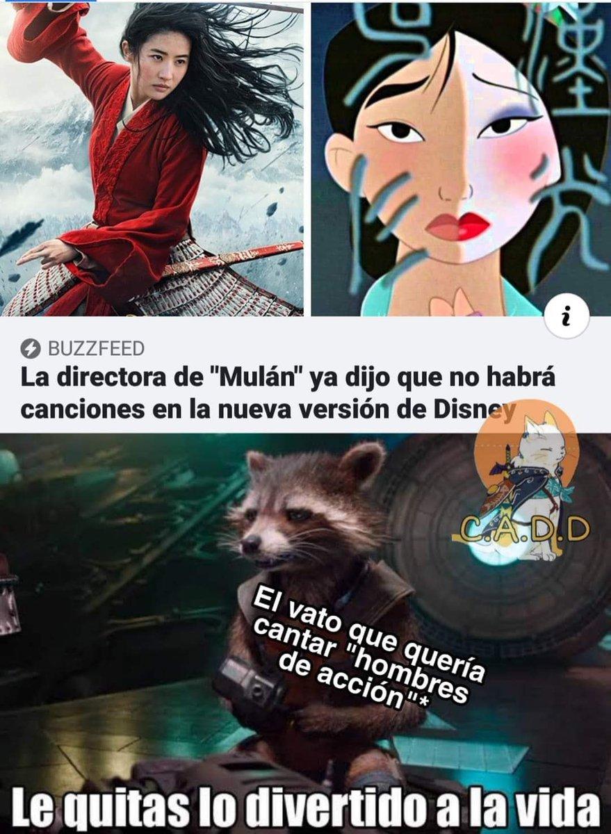"""Esa Chingadera Yo No La Quiero : chingadera, quiero, Booker, Twitter:, """"No, Chingadera, Quiero…"""