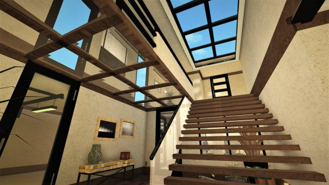 Download Modern Master Bedroom Ideas Bloxburg Pics