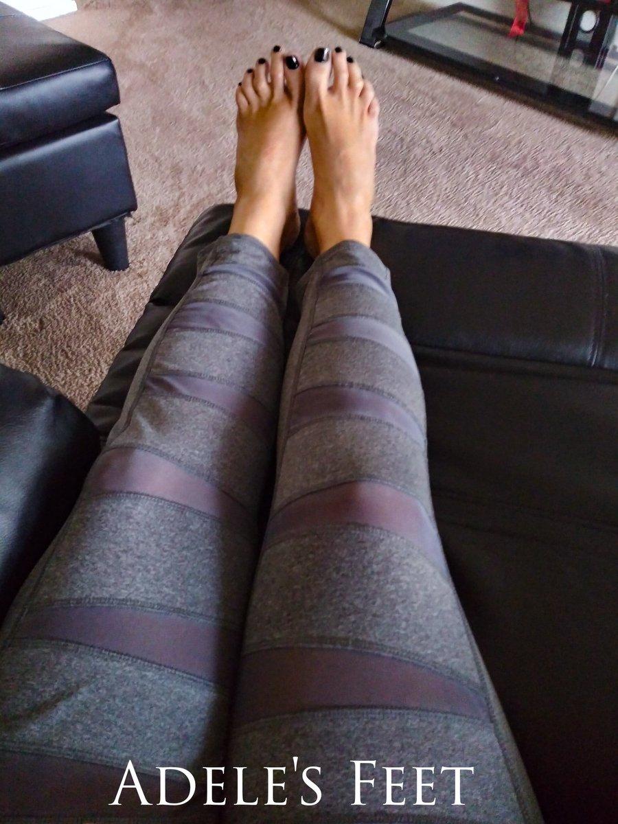 Adeles Feet : adeles, Adele's, Twitter: