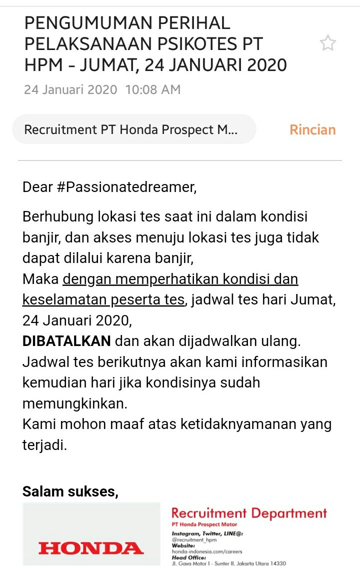 Recruitment Hpm : recruitment, Recruitment, Twitter:,