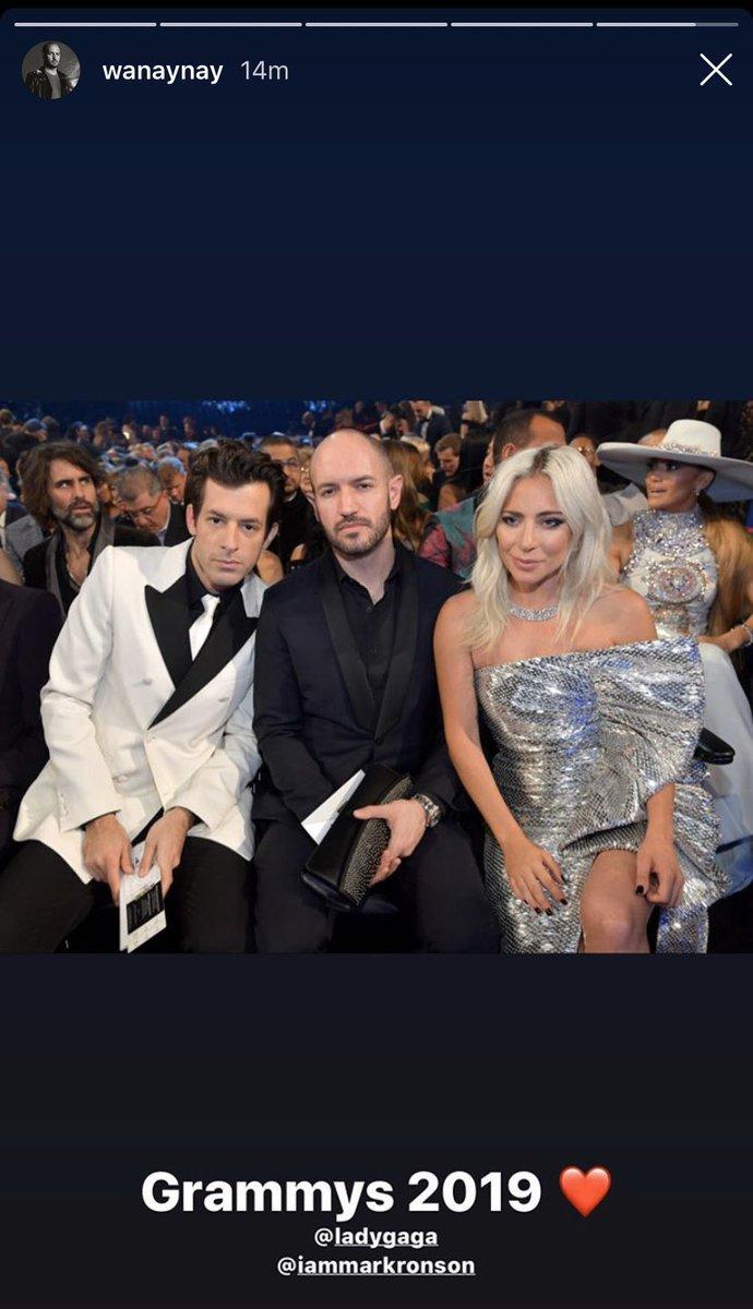Bobby Campbell Lady Gaga : bobby, campbell, Media, ▽🦄, Twitter:,