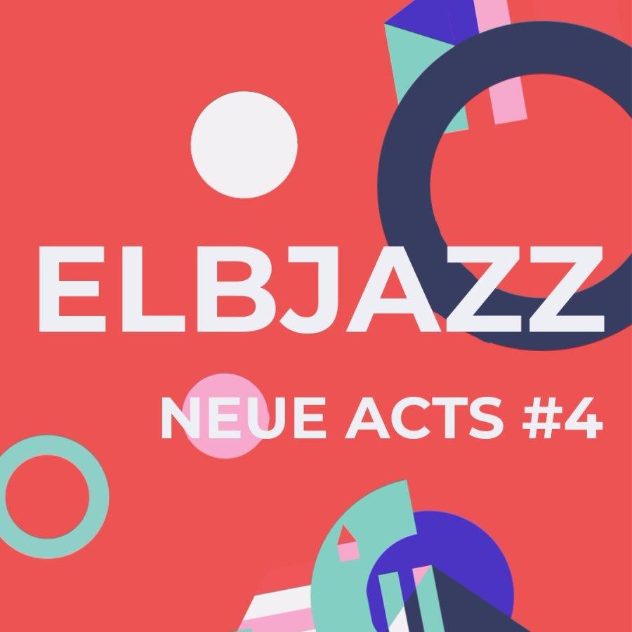 test Twitter Media - Abonnier' noch heute unseren Newsletter und erfahr' morgen als Erstes die neuen Namen fürs #elbjazz20 🥳  📃 https://t.co/CFKWBE02Il https://t.co/YhCnBRHr8U