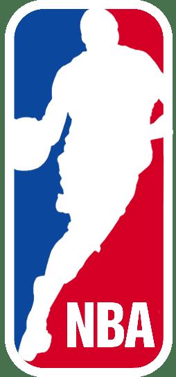 Nba Logo Transparent : transparent, Crossover, Twitter:,