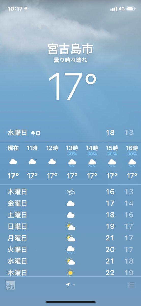 test ツイッターメディア - 寒い寒い言ってるの毎回沖縄人だけで草 寒さ耐性0かよまじで情けねーなー  それにしても寒過ぎてだいぶ西野カナだし もう小雨が雪に見えてきた https://t.co/ekLGmGGxIr