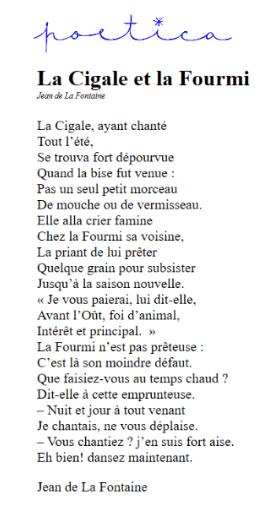 J'en Suis Fort Aise : Louis, Gagnaire, Twitter:,