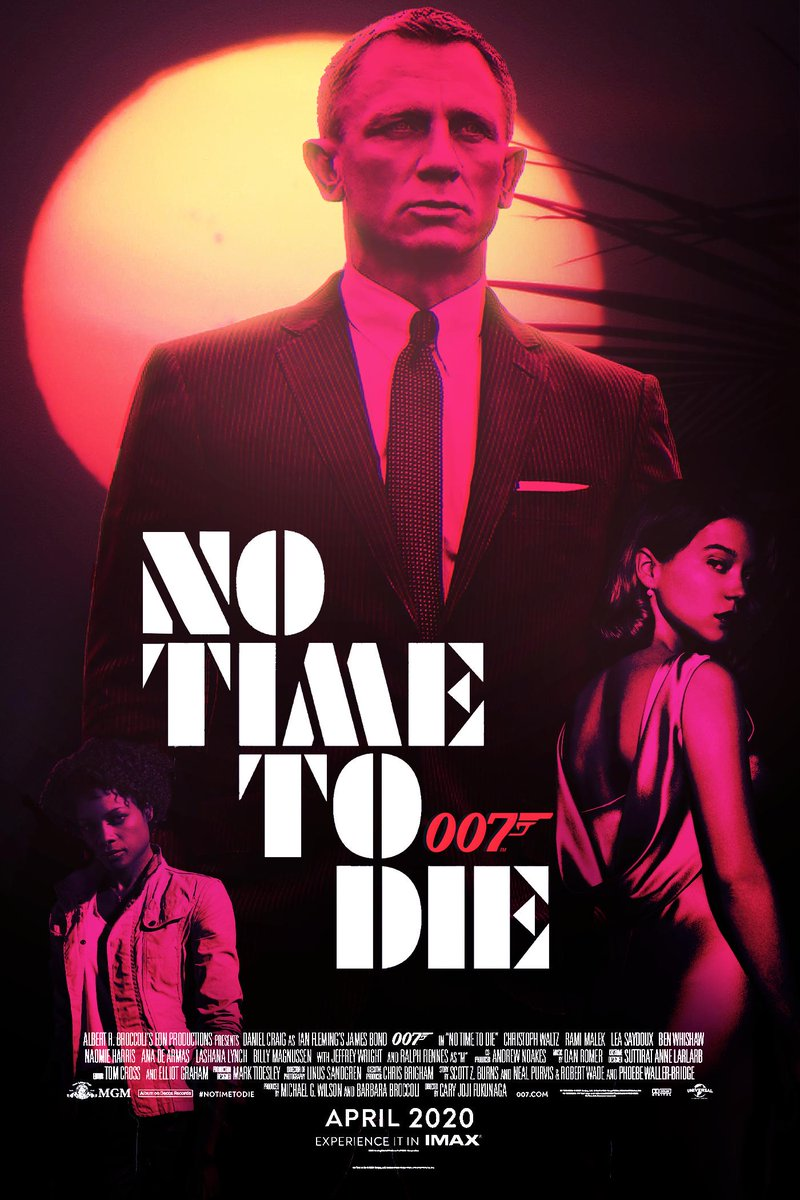 James Bond Casino Royal Streaming Vf : james, casino, royal, streaming, Mourir, Attendre, Streaming~vf, Complet, Twitter:,