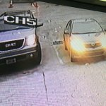 Houston Police On Twitter The Suspect Vehicle Is Described As A 2001 2009 Grey Gmc Yukon With Aftermarket Chrome Rims And A Broken Passenger Taillight Https T Co M70two0be4