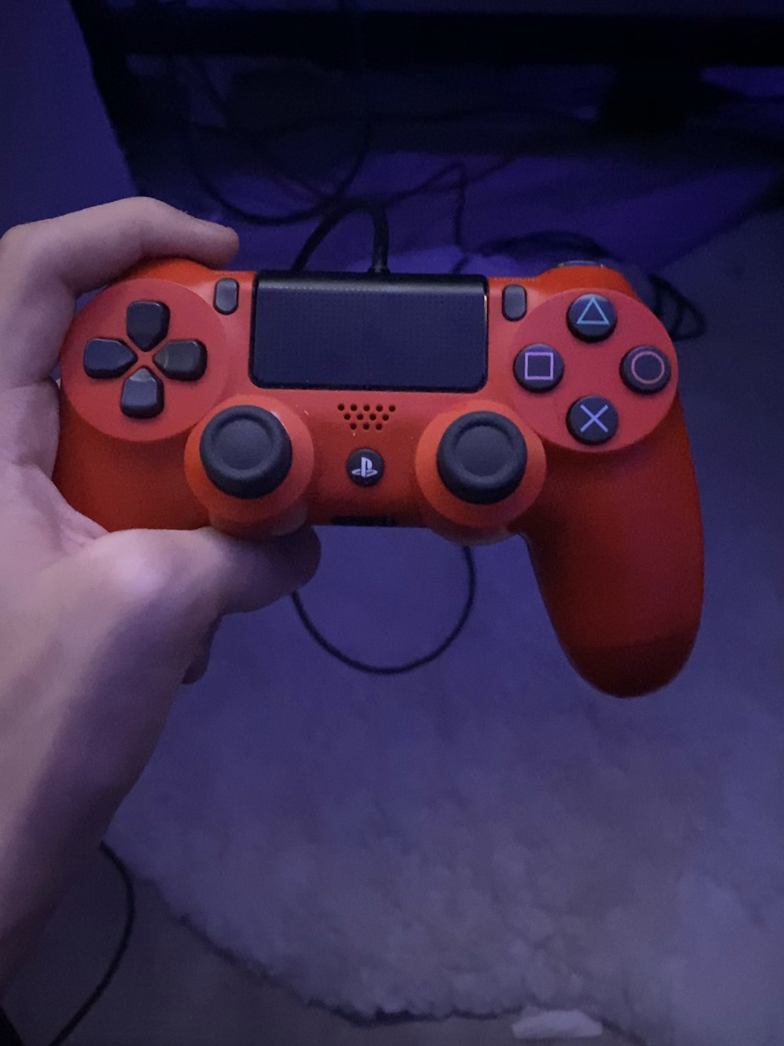 What Controller Does Faze Sway Use : controller, Twitter: