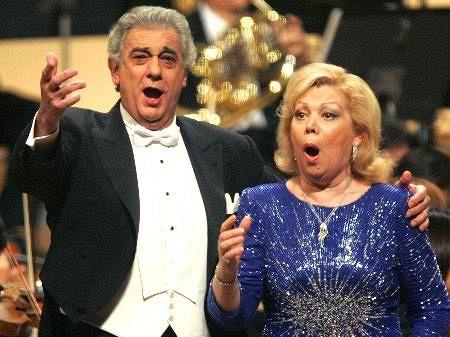test ツイッターメディア - イタリアの有名ソプラノ歌手死去 ミレッラ・フレーニさん 【ローマ共同】イタリアの有名ソプラノ歌手ミレッラ・フレーニさん...https://t.co/zJASTCRnUm#ニュース#news#NeswJapan https://t.co/ixfhaI0dnW