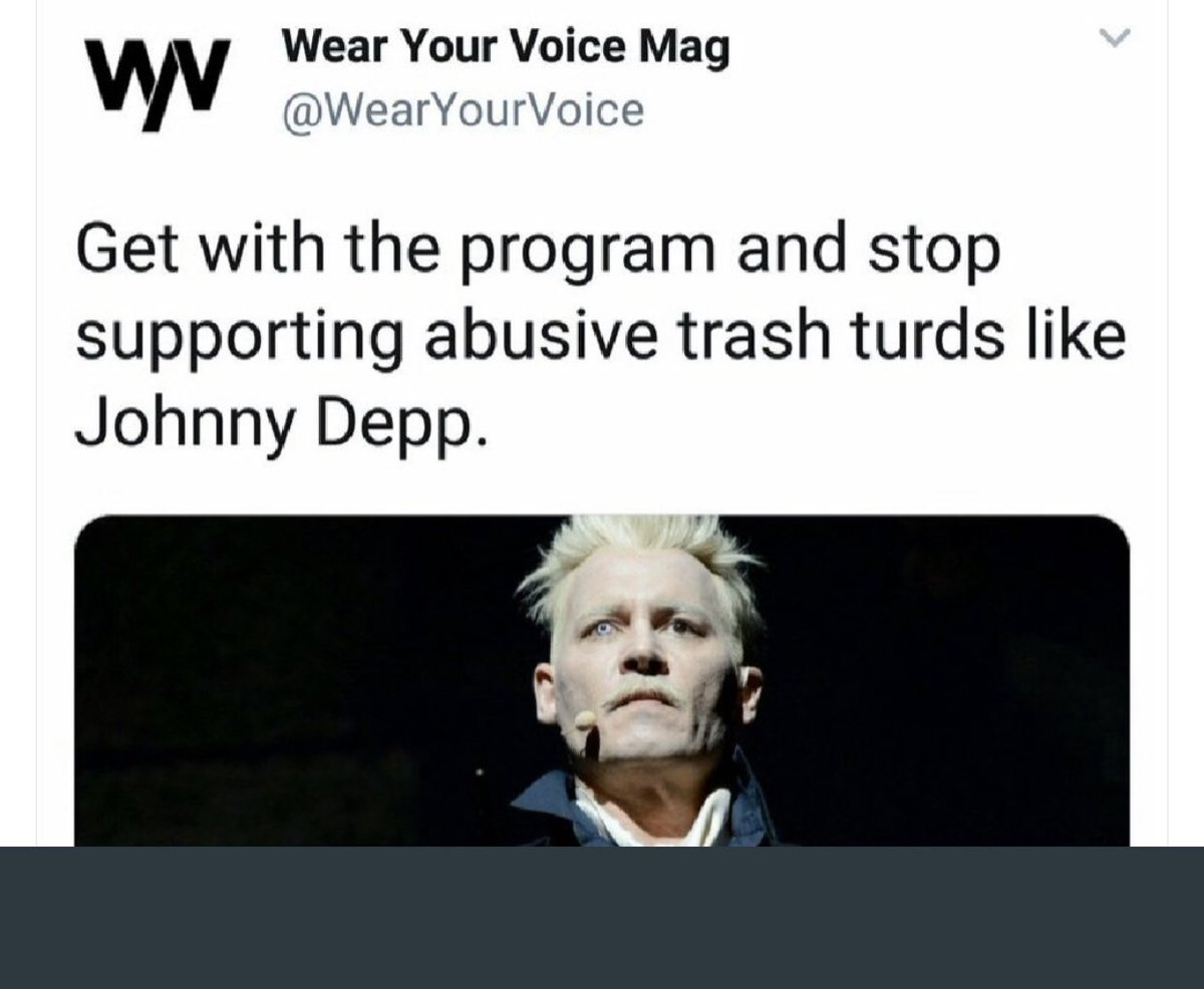 Abusers always push lies and manipulate situations to suit their purposes - AH's speciality.... #JusticeForJohnnyDepp  #AmberHeardIsALiar  #MenToo  #abusehasnogender