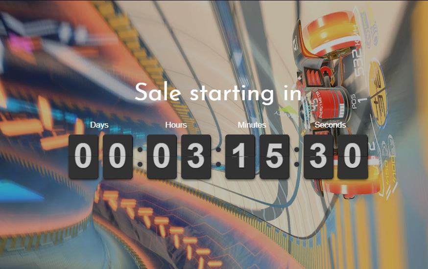 3 hours left!   @22RacingSeries @PhantasmaChain $SOUL #blockchain #gaming #NFT  ... 7