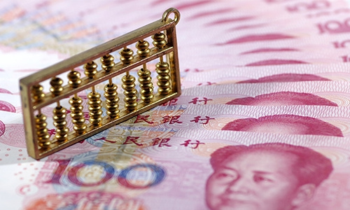 The Guangzhou branch of China's central bank, the People's Bank of China, says that all used banknotes from hospitals, wet markets and buses will be destroyed immediately to combat the #COVID19 crisis https://t.co/w0UXS0ehSb