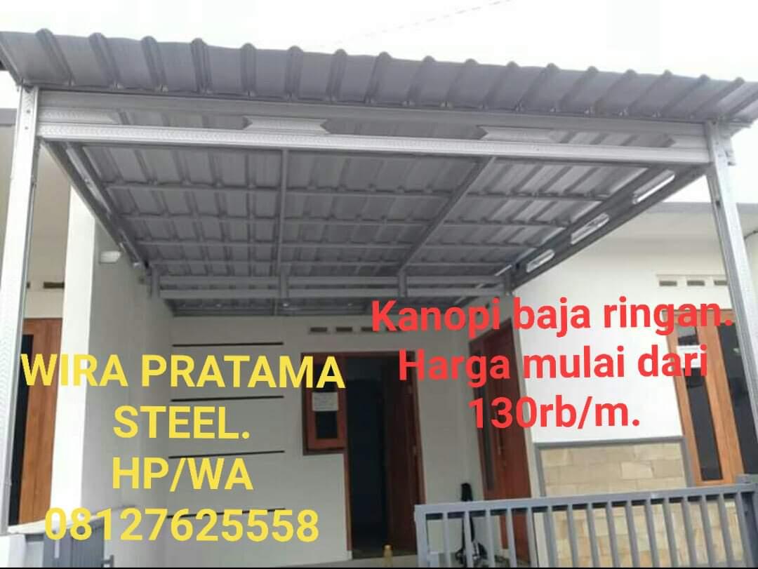 atap baja ringan di pekanbaru wira pratama mebel rumah makan gratis on twitter