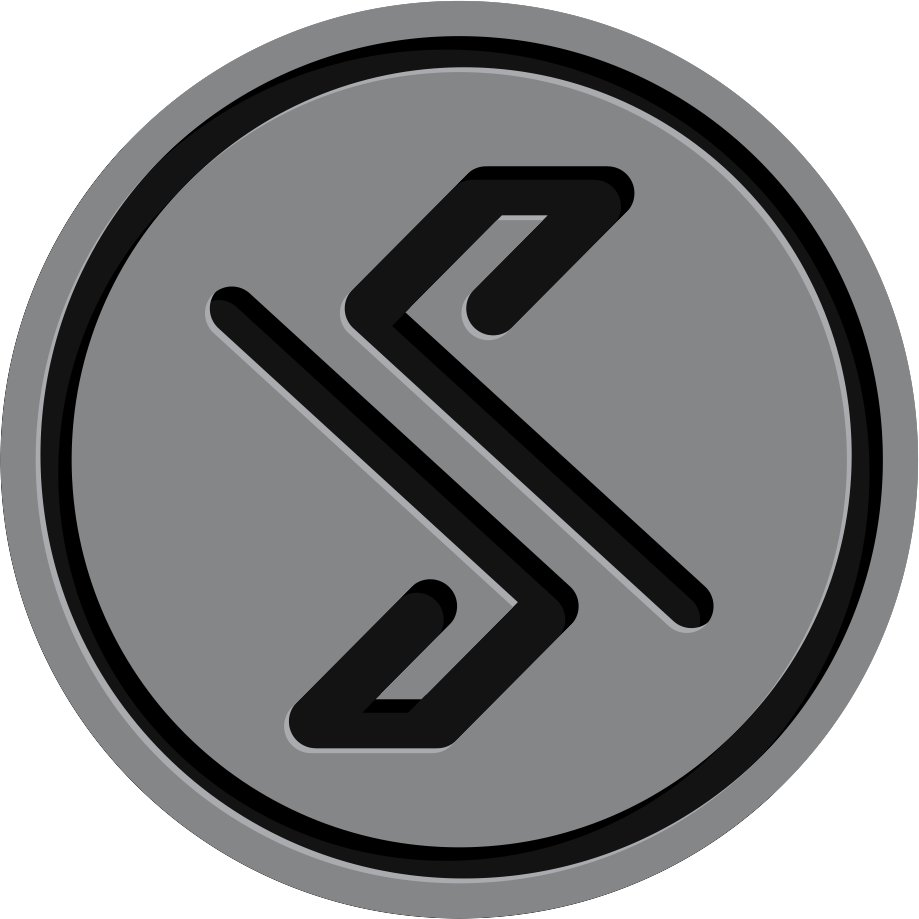 @sierra_coin @concealNetwork #CCX Get solar and get ready for Universal Web!  $S... 4