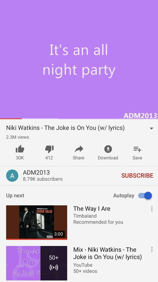 Nickelodeon Song Lyrics : nickelodeon, lyrics, Sweetie, Mommy's, Twitter:,