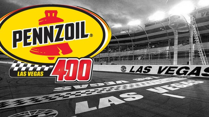 LiVe'StrEAMiNG@>Pennzoil 400 NASCAR CUP SERIES (USA) -Las Vegas@(2020)