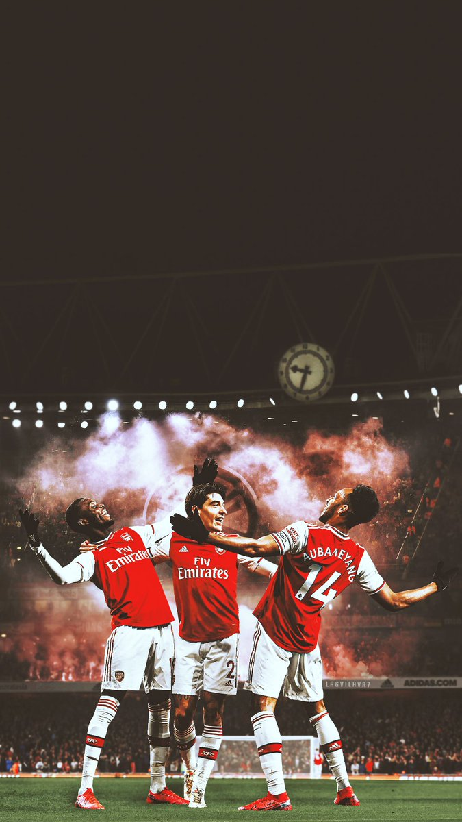 desktop wallpapers arsenal arseve