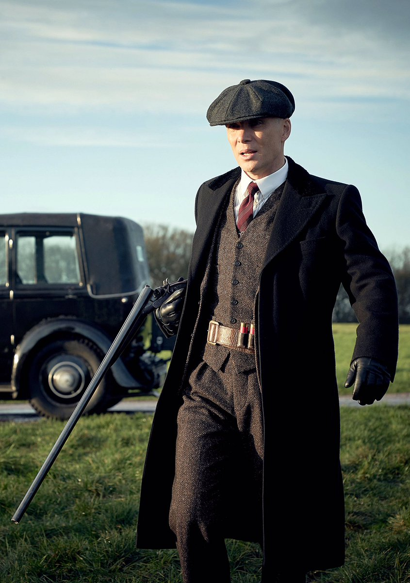 Peaky Blinders (groupe Criminel) : peaky, blinders, (groupe, criminel), 𝔈𝔯𝔞𝔤𝔬𝔫, 𝔖𝔥𝔢𝔩𝔟𝑦, (@SghShelby), Twitter