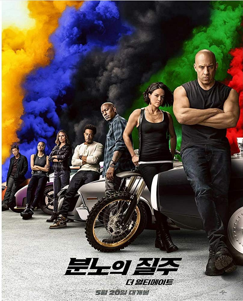 2 Fast 2 Furious Streaming Vf : furious, streaming, Vostfr, Furious, Complet, Streaming, (@FastFurious_F9), Twitter