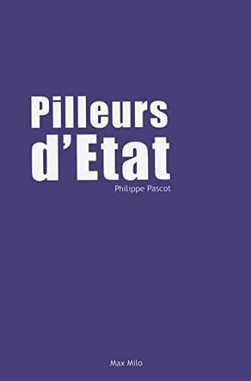 Pilleurs D Etat Pdf Gratuit : pilleurs, gratuit, Pilleurs, D'Etat, Gratuit, Télécharger, Livre, {PDF,EPUB,KINDLE}