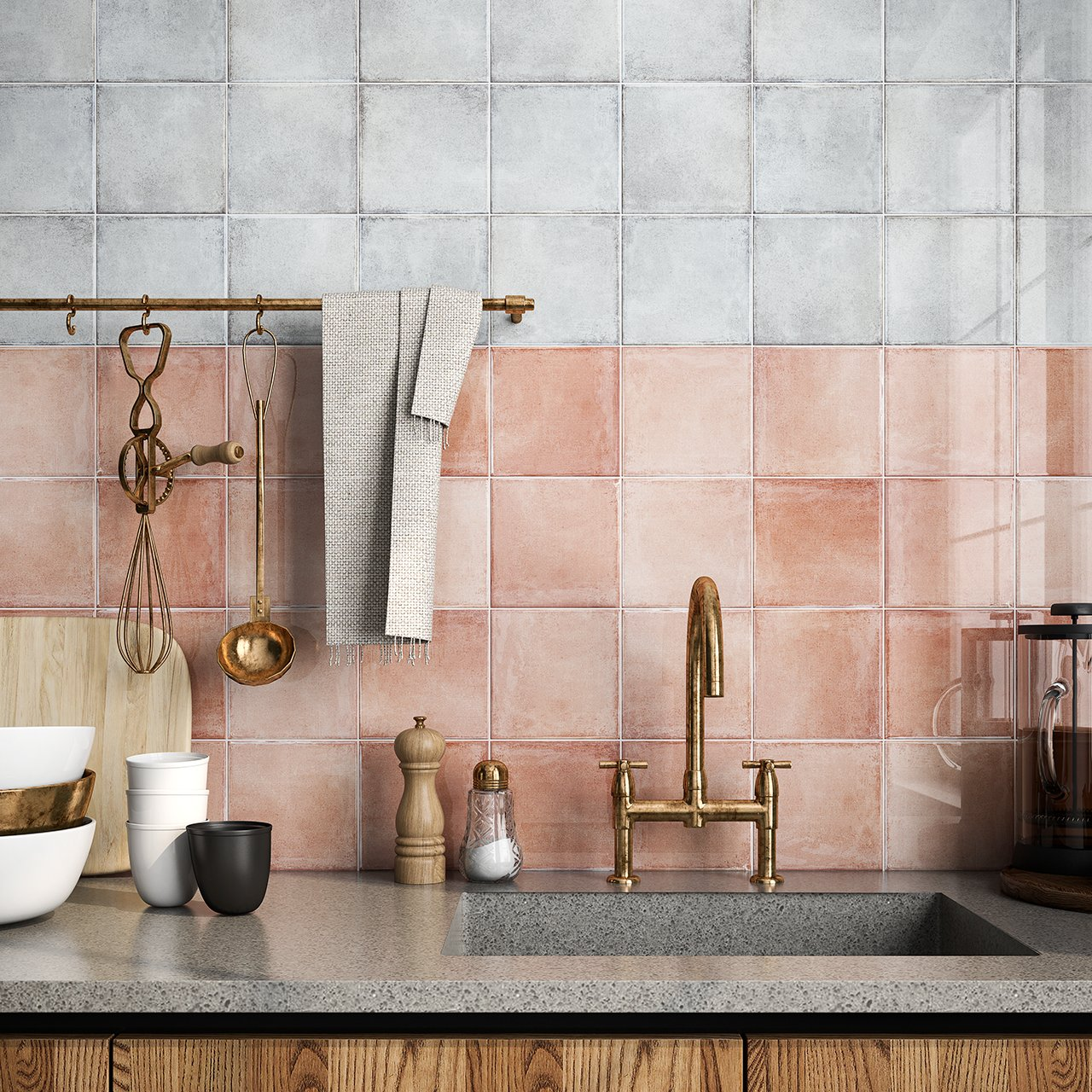 roca tile usa on twitter immerse