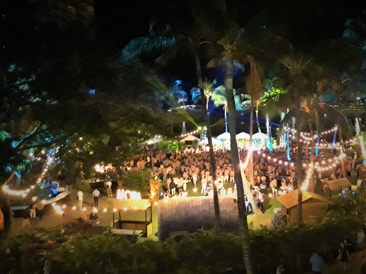 hawaii stage lighting hslr hi
