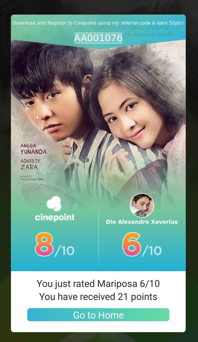 Download Love In Tokyo 2 Sub Indo : download, tokyo, Download, Itazura, Action, Dalam