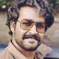 "Lalcares Qatar on Twitter: ""Similarities !! #Lalettan & #Prithviraj  Mohanlal as Dr. PK Haridas in Amrutham Gamaya at his Age 27 !! 😮  Prithviraj in Ayalum Njanum Thammil as Dr. Ravi Tharakan,"