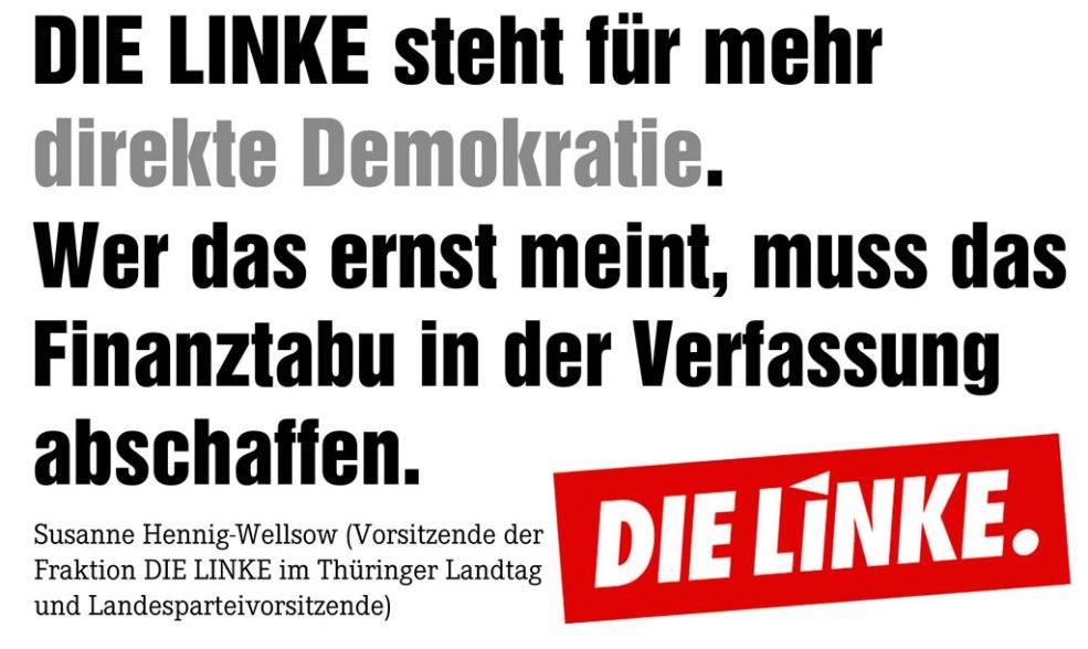 Die_DIREKTE photo