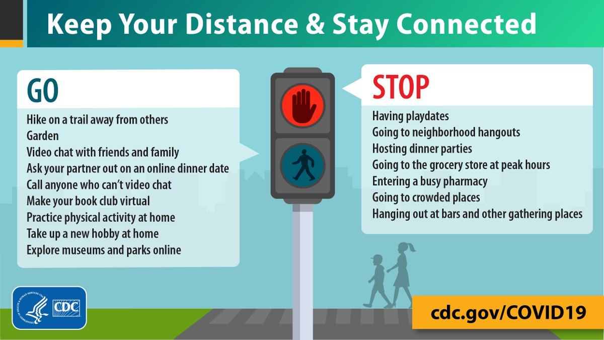 use your distance : Latest news Breaking news headlines ...