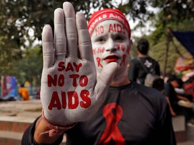 """İkarus on Twitter: """"5- HIV / AIDS (1981 – günümüz) Bilinen ilk HIV ..."""