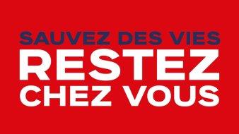 Coronavirus : deux conseils des ministres se tiendront mardi puis mercredi  pour mettre en œuvre les mesures d'urgences annoncées par Emmanuel Macron