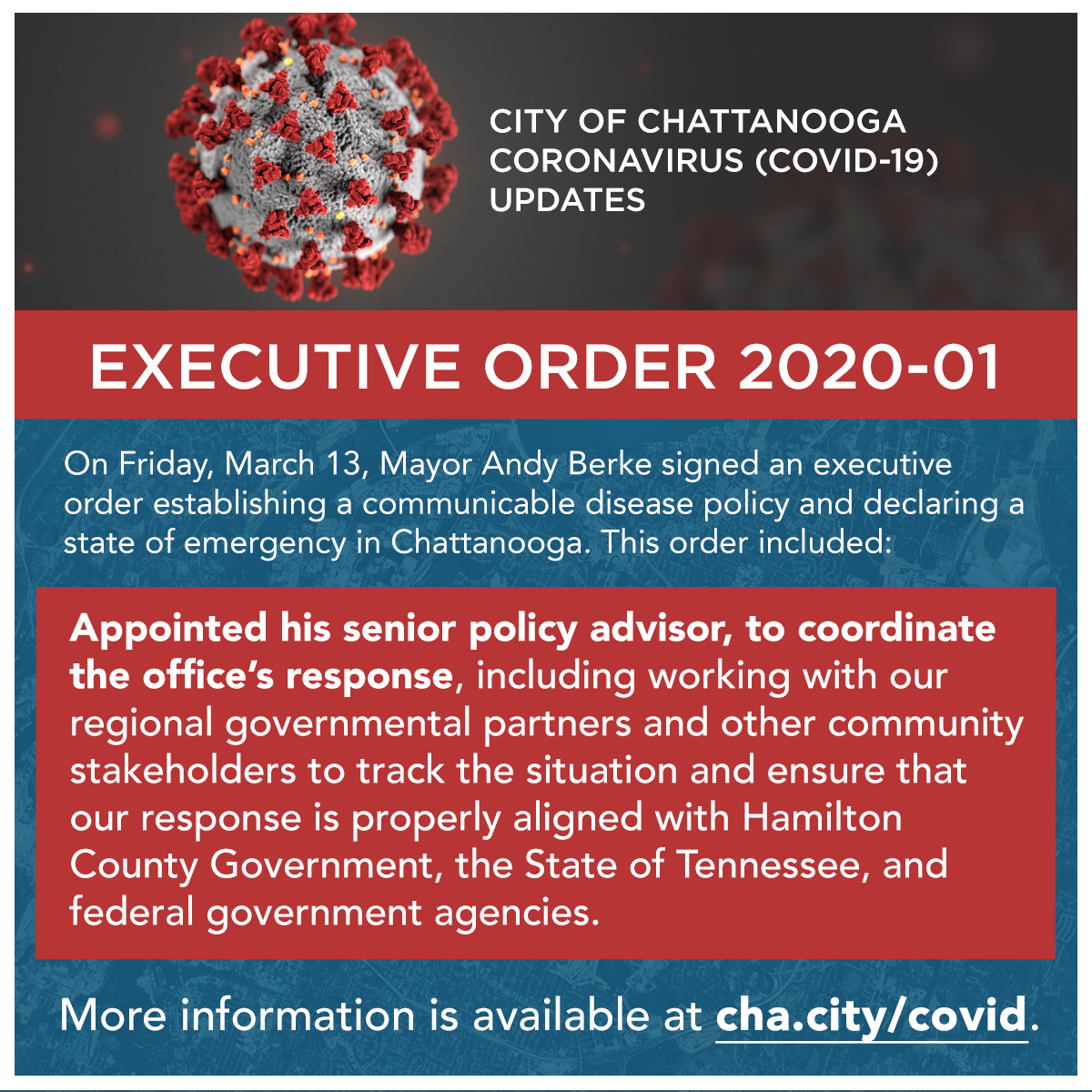 City of Chattanooga (@Chattanooga_gov) | Twitter