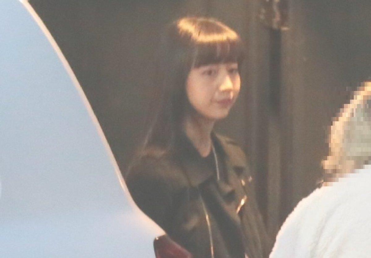 木村 心 美 顔