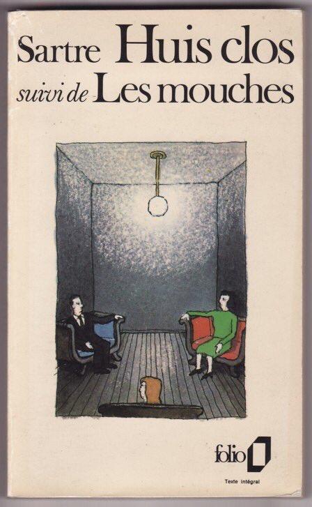 L Enfer C Est Les Autres Sartre : enfer, autres, sartre, IsafilProfASH, Twitter:, Lecture, Circonstance, Huis-clos,, Jean-Paul, Sartre, ❤️, L'enfer,, C'est, Autres, #Covid_19, #confinement, #VendrediLecture…, Https://t.co/6lQUK7ffut
