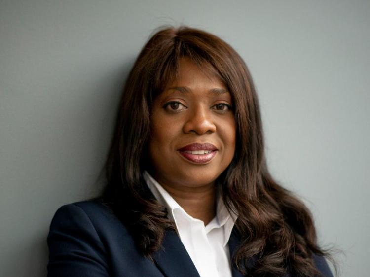 Pro-life candidates Leslyn Lewis, Derek Sloan qualify for ...