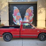 Jim Hirsch On Twitter The 87 S10 Spotted In The Neighborhood Chevrolet Vcca Official Chevys10 S10 S10nation S10life S10connection S10addictions Minitrucking Minitrucks Minimovement Funwithminitrucks Squarebody Funwithcars