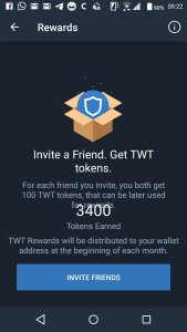 The bleeding edge of Web Tech is here, join the #revolution.  $SNTVT #UniversalW... 1