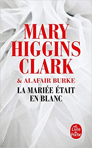 Mary Higgins Clark eBooks | epub and pdf downloads | eBookMall