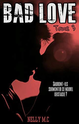 After Pdf Tome 3 : after, TÉLÉCHARGER, LOVE:, Nelly, EPUB|PDF|MOBI|