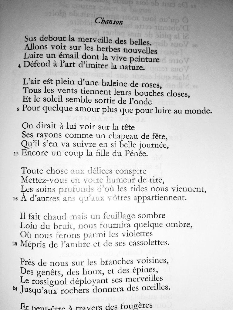 Chanson Pour Les 20 Ans D'une Fille : chanson, d'une, fille, টুইটারে, Elemer:,