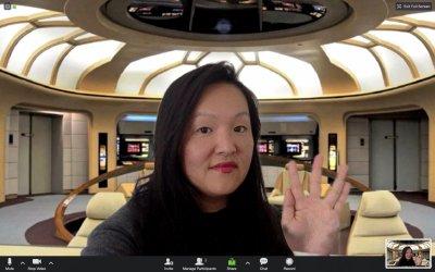trek star epic captain dune startrek starship scifi academic meetings yuen reporting classroom looks pbs